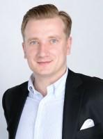 Paul-Alexander Thies (Bild: Billomat)