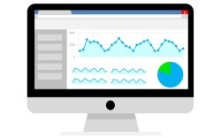 Web-Analyse: Finde heraus, was deine User wollen