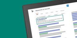 Bing Ads: Das musst du darüber wissen