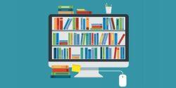 45 kostenlose Whitepaper für Selbstständige & StartUps