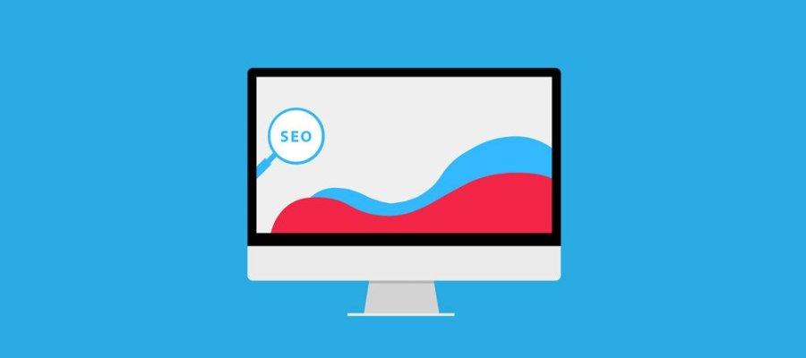 SEO mit Google Analytics (Bild: Pixabay)