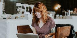 Gehalt: Wie viel verdient man in einem StartUp?
