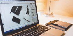 Kostenlose Bildbearbeitung: 5 Alternativen zu Photoshop