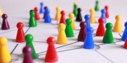 8 Tipps & Tricks für erfolgreiche Projekte