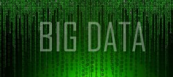 Was bedeutet eigentlich … Big Data?
