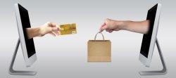 Payment Service Provider: Wie hoch sind die Kosten?