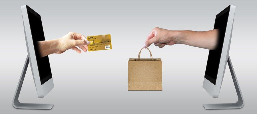 Payment Service Provider (Bild: Pixabay)