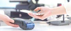 Was bedeutet eigentlich … RFID?