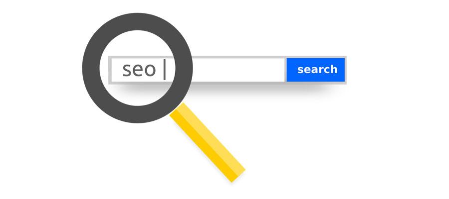 SEO Grundlagen (Bild: Pixabay)