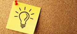 12 inspirierende StartUp-Konzepte