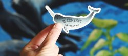 Was bedeutet eigentlich … Content Marketing?