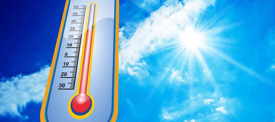 Weather Targeting (Bild: Pixabay)
