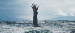 Wie erkennt man eine Unternehmenskrise?