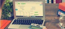 Factoring für Existenzgründer: Wie funktioniert das?