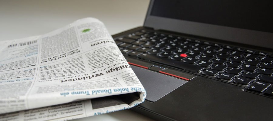 Native Advertising (Bild: Pixabay)