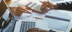 Steuererklärung auslagern oder selber machen?