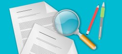 Rechnungsvorlagen: Vorteile und Nachteile