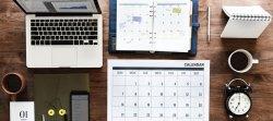 Tipps und Tools fürs Zeit- und Projektmanagement