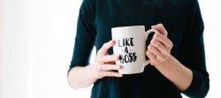Boss oder Leader: Wie ist dein Führungsstil?