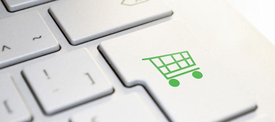 E-Commerce (Bild: Pixabay)