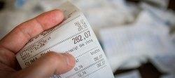 Umsatzsteuer: So hoch ist sie in anderen Ländern