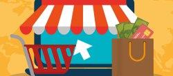 13 Gründe, warum dein StartUp einen Onlineshop braucht