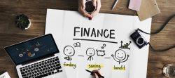 Gemeinsam ans Ziel: Wachstum braucht eine intelligente Finanzierung