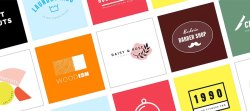 Firmen-Logo: Das muss beim Design beachtet werden