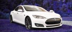 Was StartUps von Tesla lernen sollten