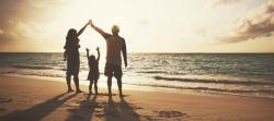 Wie können Selbstständige ihre Kinder absichern?