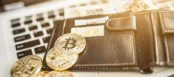 Kryptowährungen als Zahlungsmethode: Eine gute Idee für StartUps?
