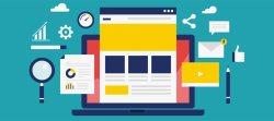 Warum auch Kleinunternehmen eine Webseite brauchen