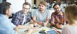 Top-Tipps für Briefings, die Projekte stressfrei halten