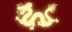 Warum StartUps nach China blicken sollten