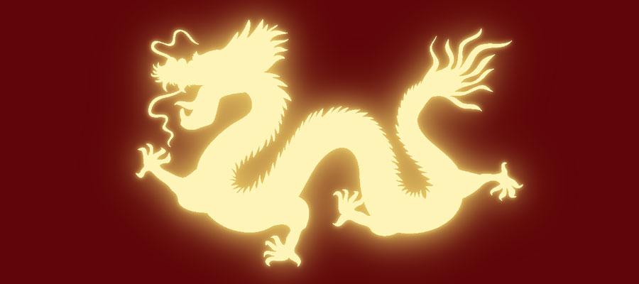 StartUps Blick nach China (Bild: Pixabay)