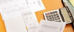 Finanzierungsplan: Gratis Vorlagen (Excel & PDF)