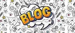 Firmenblogs: Über 99 Tipps für Einsteiger [XXL-Ratgeber]