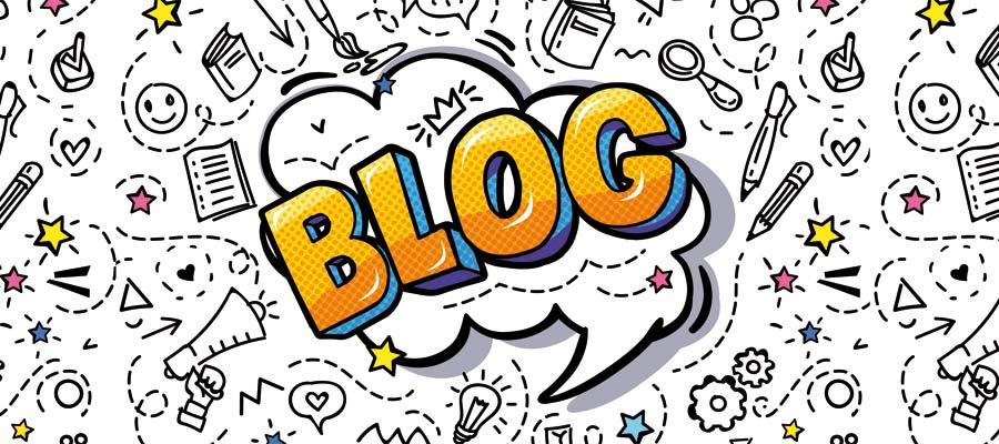 Firmenblog Corporate Blogging Tipps Ratgeber (Bild: Shutterstock)