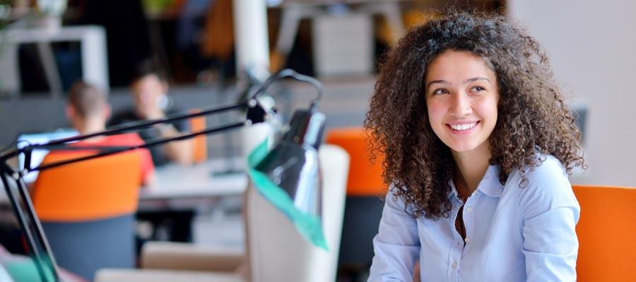 Kleinunternehmerregelung (Bild: Shutterstock)