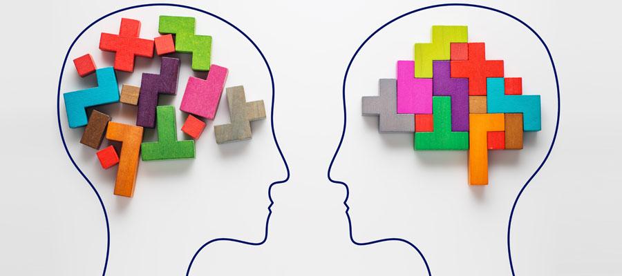 Wissensmanagement (Bild: Shutterstock)