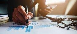 StartUp-Investitionsplan: Was ist das? Und welche Dinge gehören unbedingt rein?