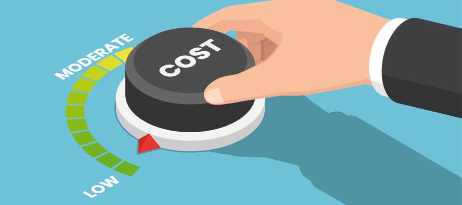 Gründungskosten reduzieren (Bild: Shutterstock)