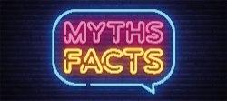 Faktencheck: 5 weit verbreitete und häufig angewendete SEO-Irrtümer - und was wirklich stimmt