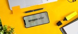 Tipps für Amazon Seller: 7 große Fehler, die du als Amazon-Händler unbedingt vermeiden solltest