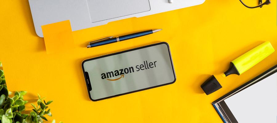 Amazon Seller Tipps (Bild: Shutterstock)