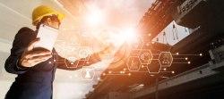Was bedeutet eigentlich… ConTech? Und was hat das mit Bauen und Digitalisierung zu tun?