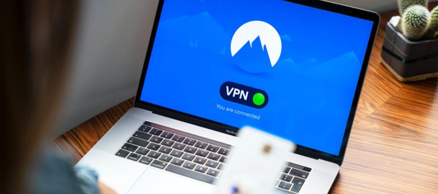 VPN Software für Unternehmen (Bild: Pexels)