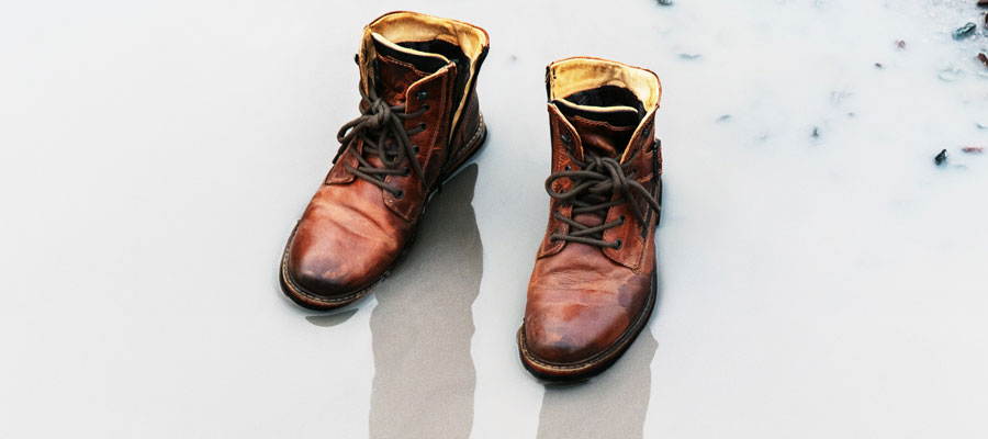 Bootstrapping (Bild: Pexels)