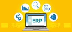 Was eine moderne ERP-Software unbedingt können sollte - und warum