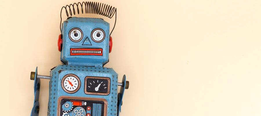Chatbots (Bild: Shutterstock)